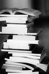 black-and-white-books-education-facts