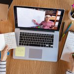 SEO Marketing For Online School